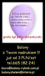 balonyznadrukiem