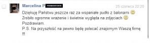 referencje_balony1