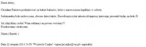 referencje_balony2